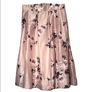 EShakti Special Occasion skirt